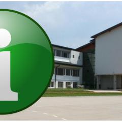 Spletna anketa o kakovosti življenja v izbranih krajevnih skupnostih občine Trebnje