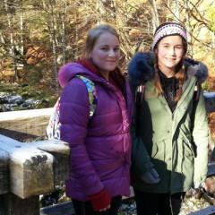 Šola v naravi – 7. razred