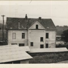Delavnica ob 140-letnici Osnovne šole Veliki Gaber