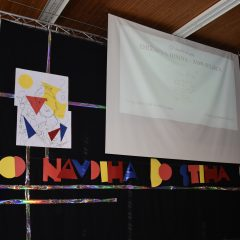 Proslava ob slovenskem kulturnem prazniku, 8. februarju
