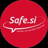Safe.si vabi na spletni seminar