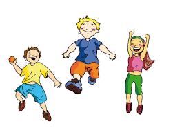 Športni dan za učence od 6. do 9. razreda | OŠ Veliki Gaber