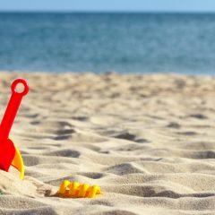 Hura počitnice
