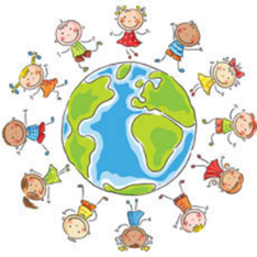 Natečaj za ekologotip razreda